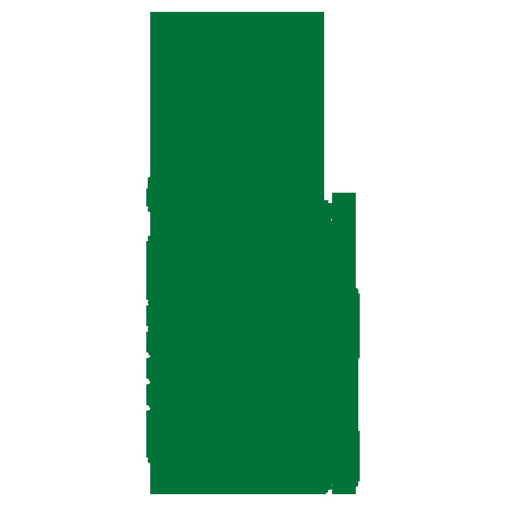 Прием пластика в Иркутске