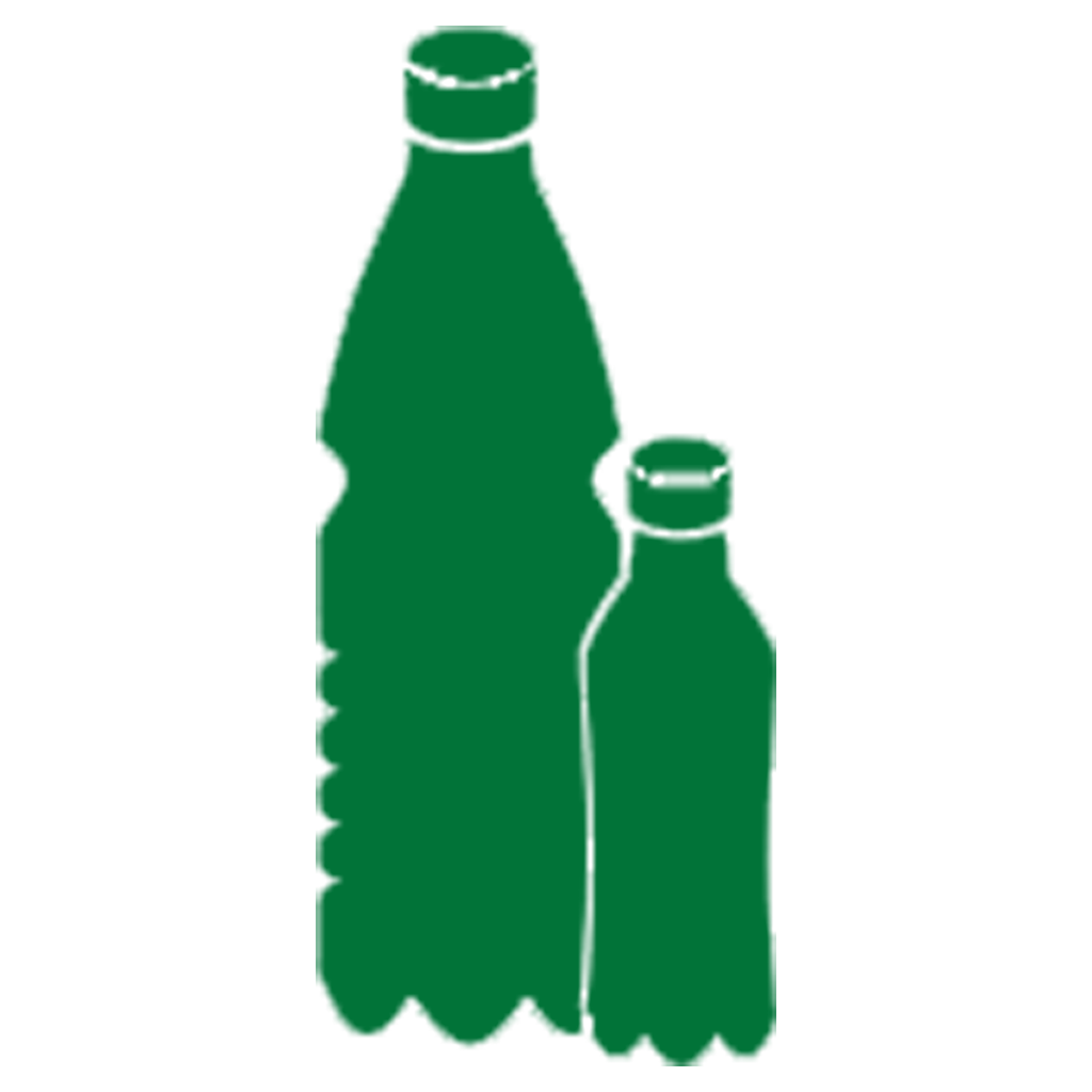 Прием пластика в Белгороде