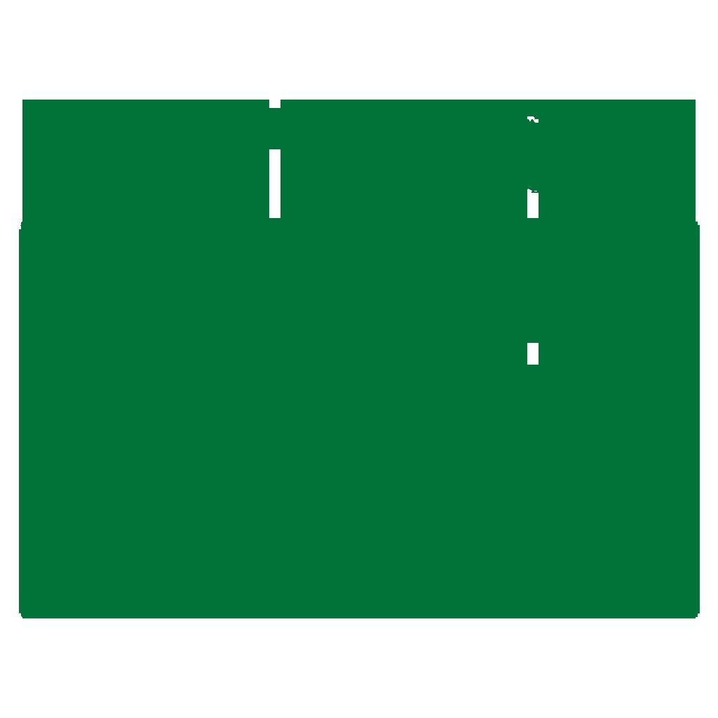Прием аккумуляторов в Чебоксарах