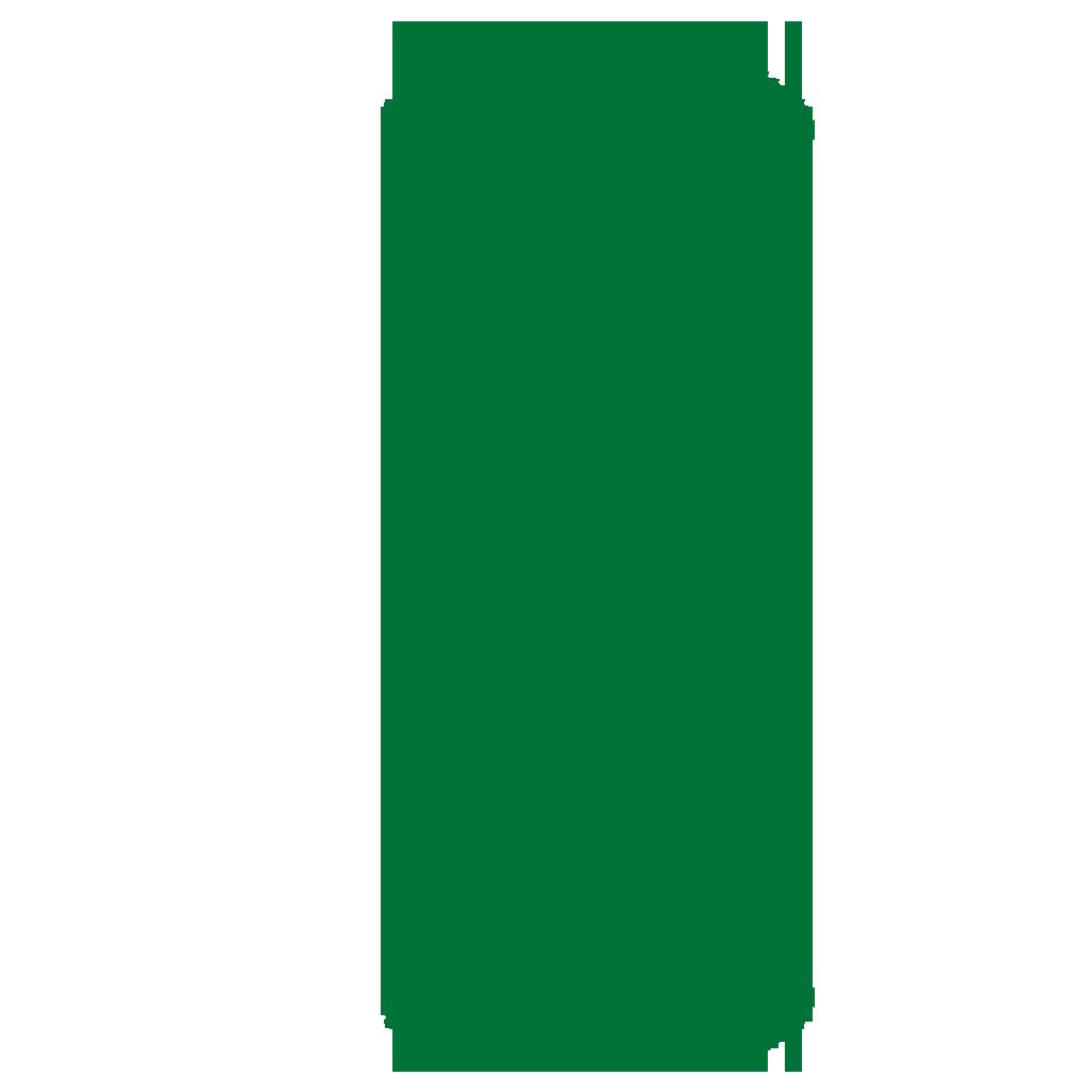 Прием батареек в Омске