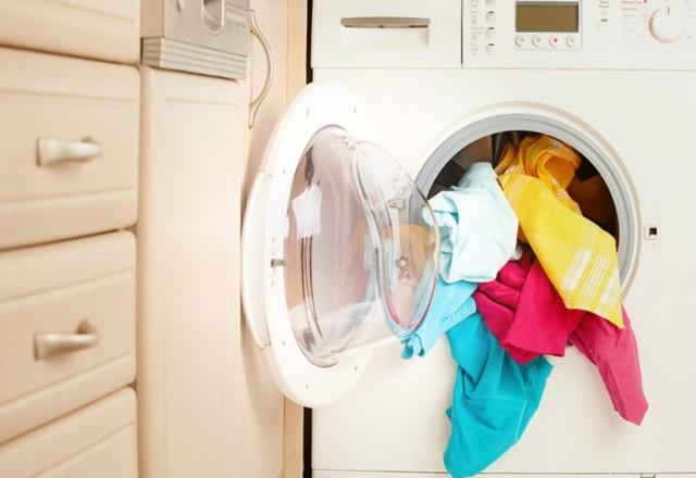 Продали неисправную стиральную машину что делать