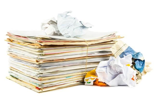 Куда сдать макулатуру бумажную машины для переработки макулатуры