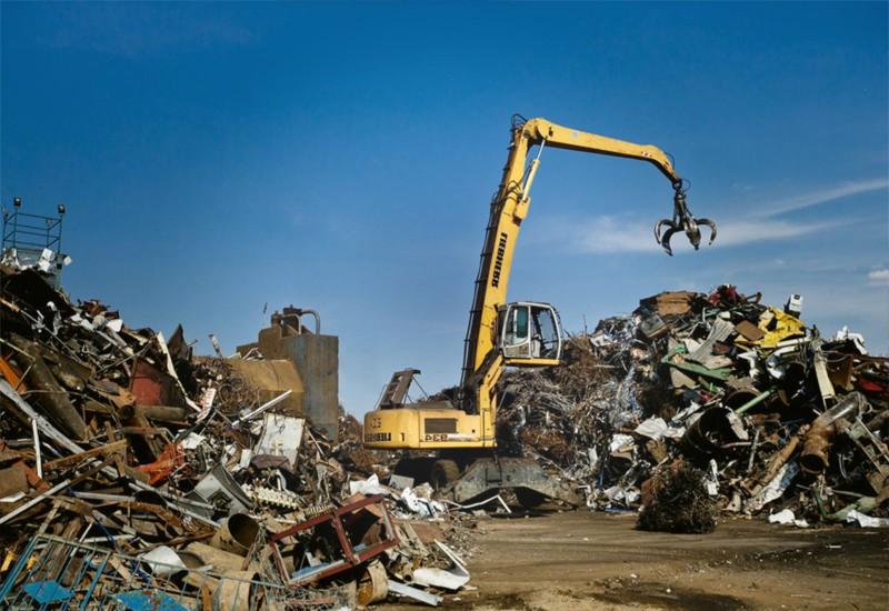 Сдать металлолом в новосибирске адрес куплю металлолом в Пересвет
