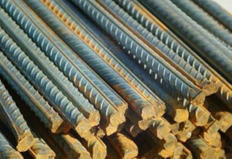 Сдать металл цена в Починки куплю лом цветных металлов в Мытищи