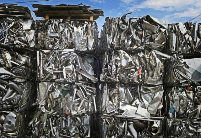 Прием цветного металла во владимире цены цена на медь в москве в Печерники