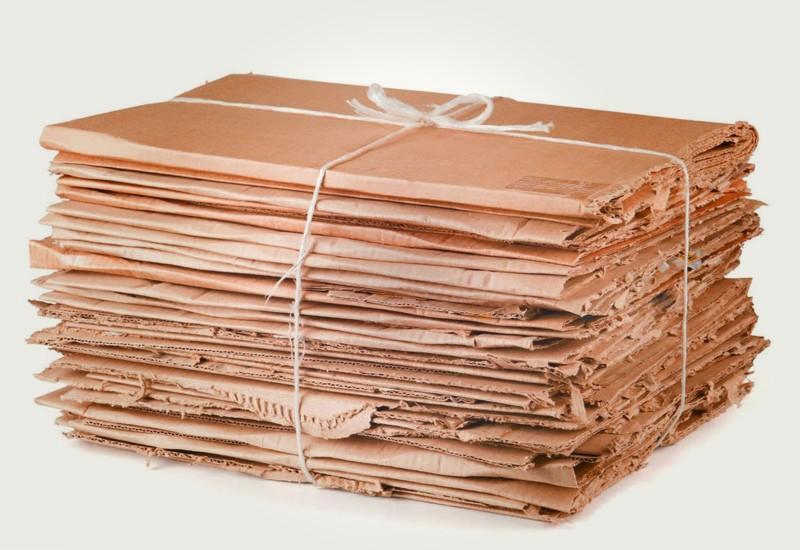 Сколько кг газетной бумаги выйдет из тонны макулатуры макулатура казань куда сдать цены